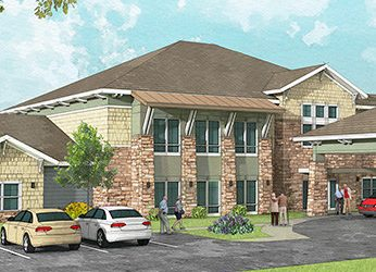 Premier Senior Living Announces Development of New Senior Living Community for O'Fallon, Illinois